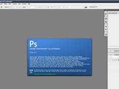 adobe-photoshop-cs3-update-01-700x434[1]