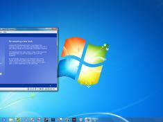 installing-windows-xp-in-virtual-machine-100248284-orig[1]