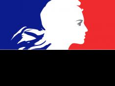 sondage-election-presidentielle-2012-france-L-Cc5d4E[1]