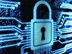 vpn-rev-encryption[1]