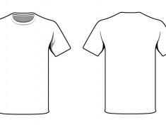 white_t_shirt_by_alymunibari-d3fw9ad[1]